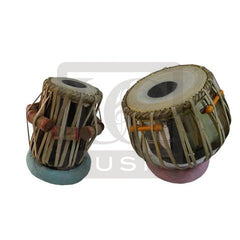Ultimate Guru Student Tabla -Open Box