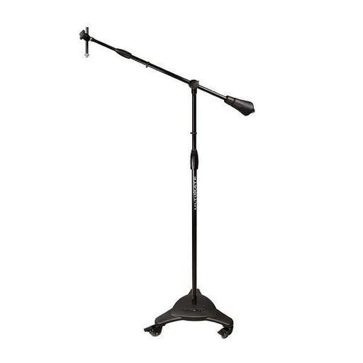 Ultimate  MC-125 Studio Microphone Boom Stand