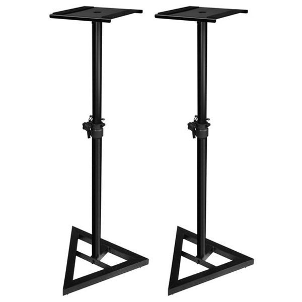 Buy And Review Ultimate Support Jamstand Js Ms70 Studio