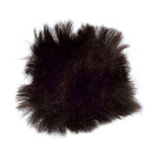 Rode MINIFUR-HS1 Artificial Fur Wind Shield - Pack of 3
