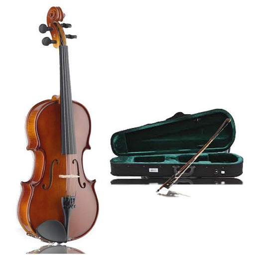 Stagg VN-3/4 Violin set with Case - Open Box