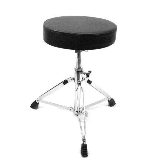 Chancellor T-1B Double Braced Drum Throne