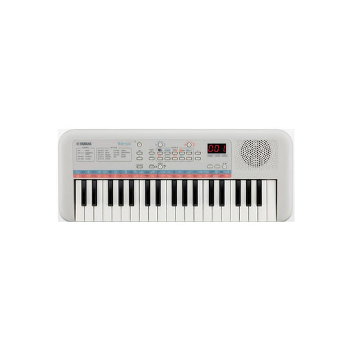 Yamaha Remie PSS E30 Compact 37 Key Portable Keyboard
