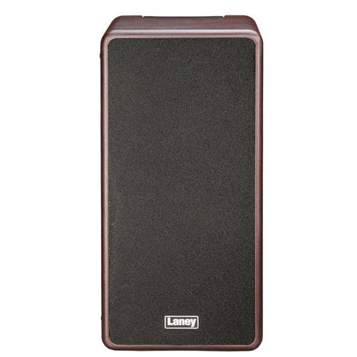 Laney A-DUO Acoustic Combo Amplifier
