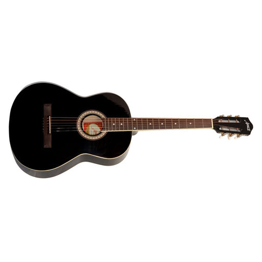 Amaze AW39-201 Acoustic Guitar - Open Box