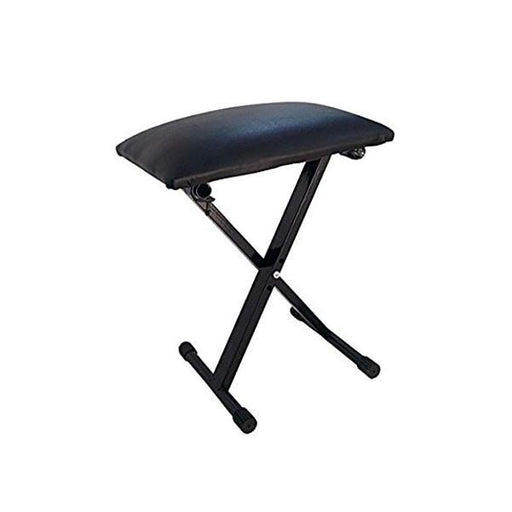 Casio KLA14 Piano Stool