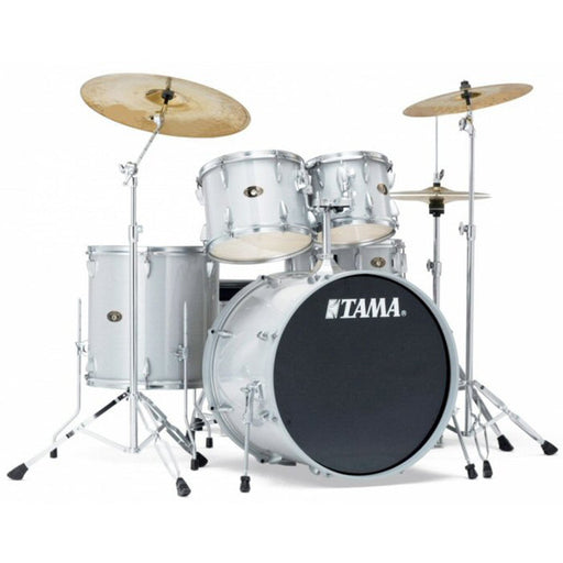 Tama Imperialstar IM52SKH6 Acoustic Drum Kit - HWS
