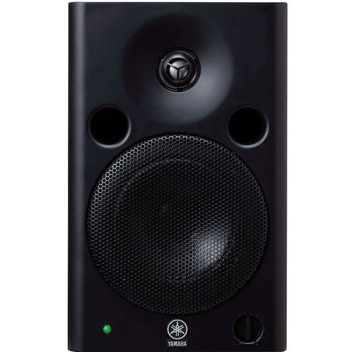 Yamaha MSP5 STUDIO Powered Studio Monitors