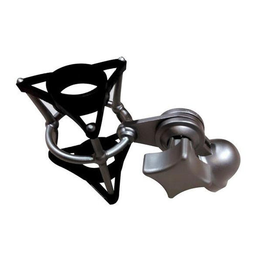 Samson SP02 Shockmount Spider Mount for Condenser Microphones