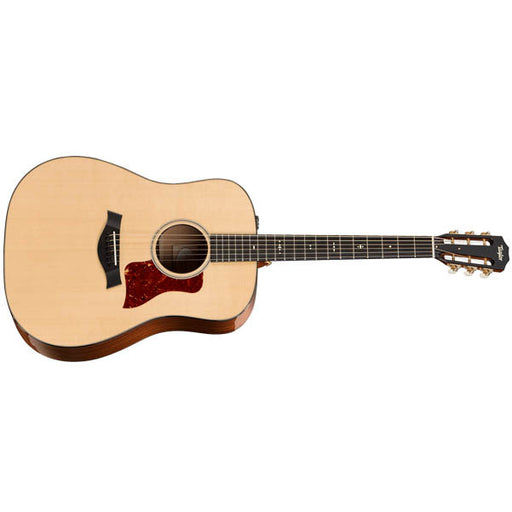 Taylor 510e Dreadnought Acoustic-Electric Guitar