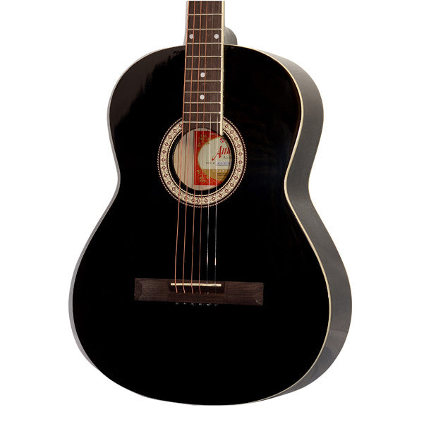 Amaze AW39-201 Acoustic Guitar