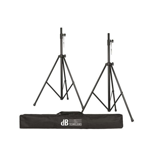DB Technologies SK-25TT Speaker Stands