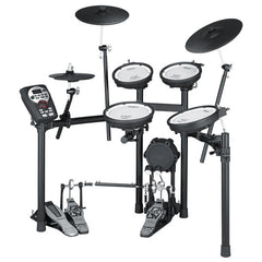 Roland TD-11KV V-Compact Electronic Drum Kit (Without Stand)