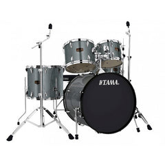 Tama IP52KH6 Drum Set Imperialstar
