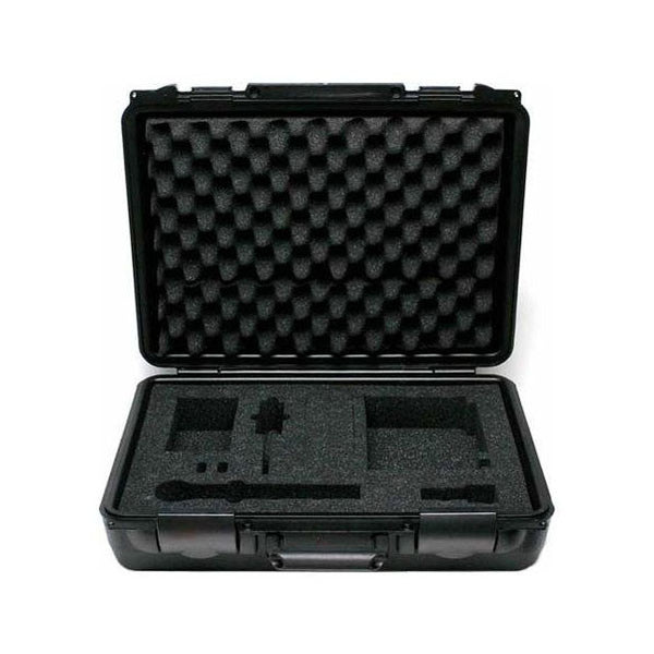 Shure WA610 Hard Carrying Case