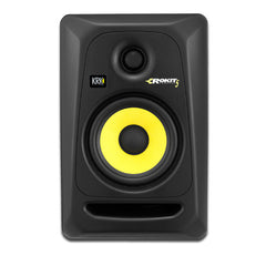 KRK ROKIT 5 G3 Powered Studio Monitor Speakers