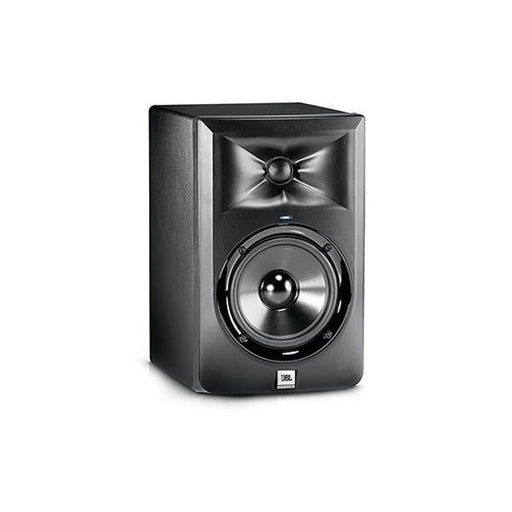 JBL LSR 305 5 inch Two-Way Powered Studio Monitor/Speaker