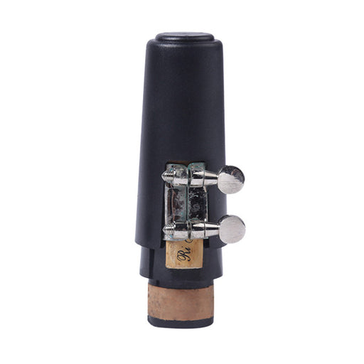 Pluto JYCL130MP Clarinet Mouthpiece