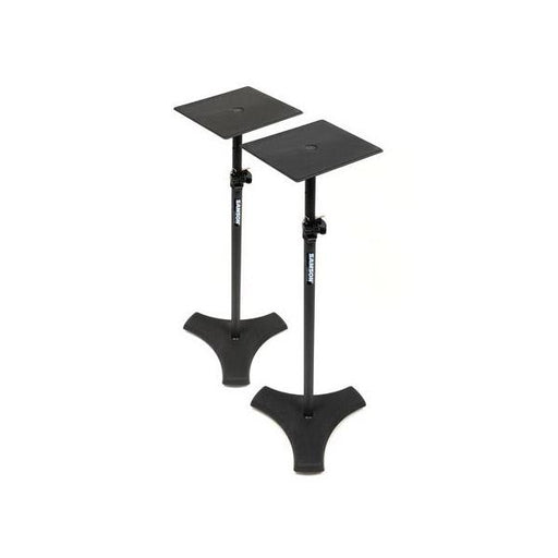 Samson MS300 Studio Monitor Stands