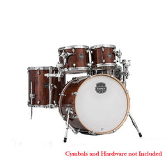 Mapex AR529SWT Armory Series Shell Pack