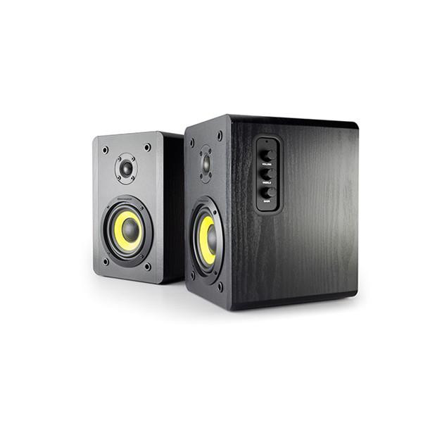 Buy Thonet and Vander Vertrag Monitor Speakers Online | Bajaao