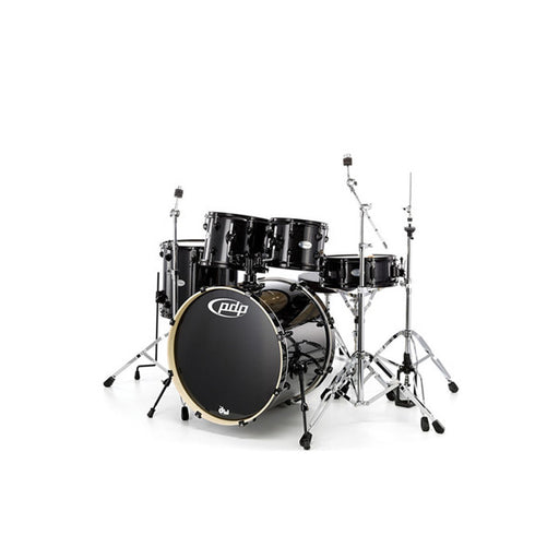 Dw Drum Workshop 5-Piece Mainstage Kit