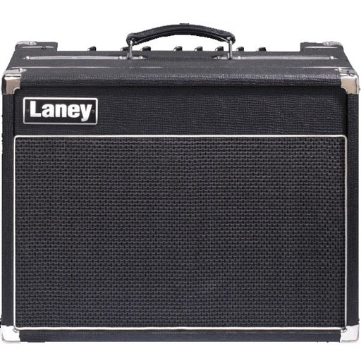 Laney VC30-112 Guitar Amplifier