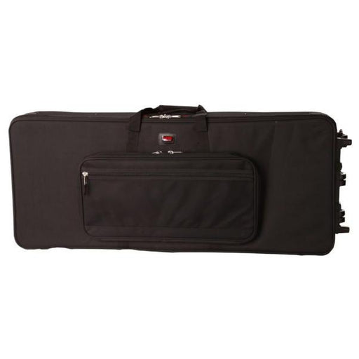Gator GK-61 61-Key Lightweight Keyboard Case