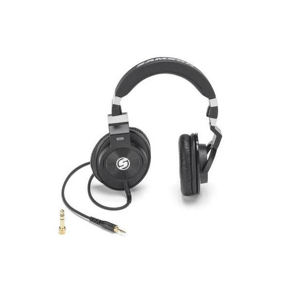 Samson Z45 Professional Studio Headphones