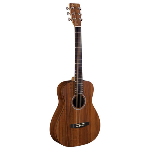 Martin LXK2 Little Martin Acoustic Guitar