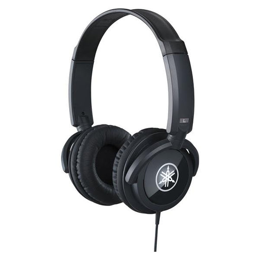 Yamaha HPH-100 Closed-Back Headphone