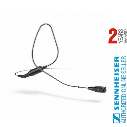 Sennheiser EAR SET 4-EW Ear-Worn Microphone