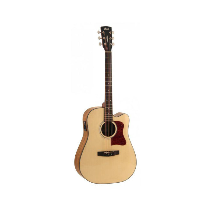 Cort AD-DAO Acoustic Guitar