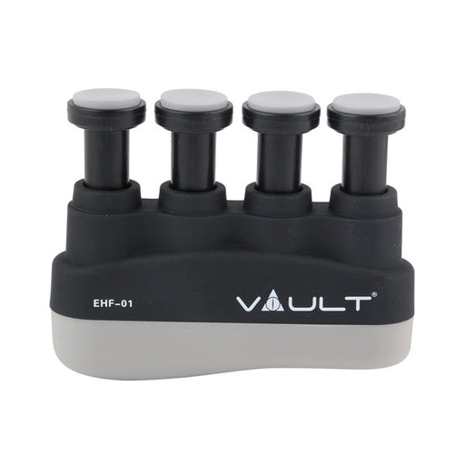 Vault EHF-01 Hand and Finger Exerciser