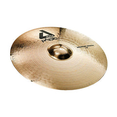Paiste Alpha 18-inch Medium Crash Cymbal