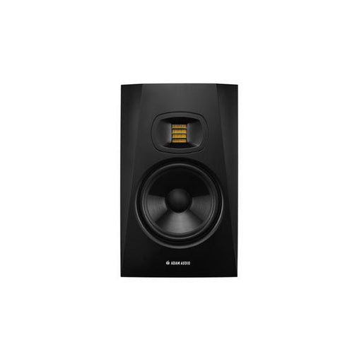 Adam Audio T7V Active Studio Monitor