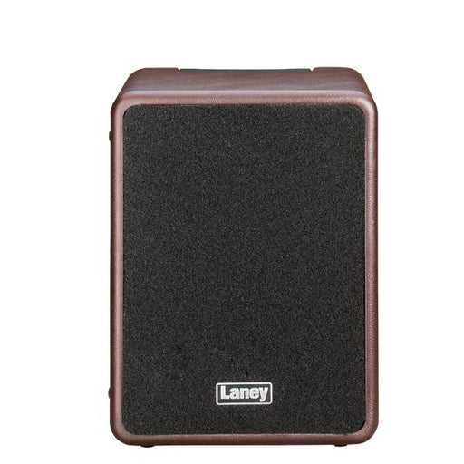 Laney A-FRESCO Acoustic Combo Amplifier