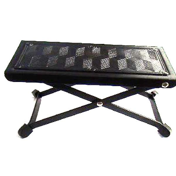 Pluto FS-01 Guitar Foot Stool