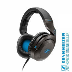 Sennheiser HD7 DJ Headphone -Open Box