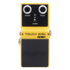 Valeton TW-10 Touch Wah Loft Series Effect Pedal