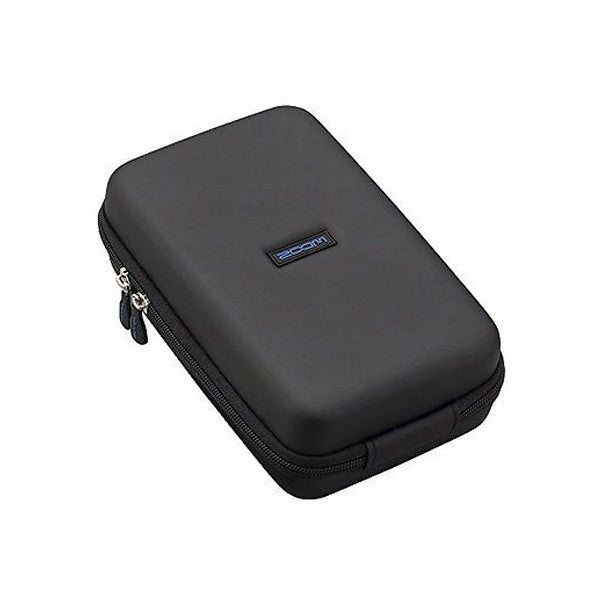 Zoom SCQ-8 Carrying case for Zoom Q8 Handy Video Recorder