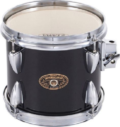 Tama Imperialstar IMT8A Tom Tom Drum