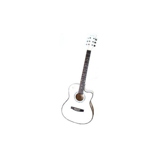 Havana FA391c Guitar - Open Box