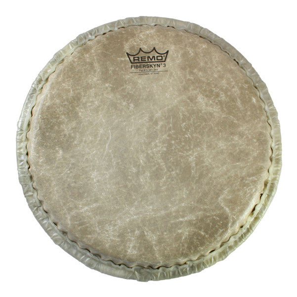 Remo M7-1250-F6 Conga Drum Head 12.5inch