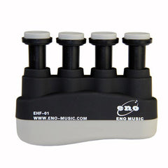 ENO EHF-01 Hand and Finger Exerciser