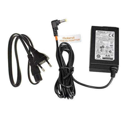 Roland PSB-6U Replacement AC Power Adapter (230)