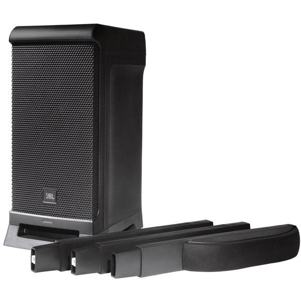 JBL EON One Pro Linear Array Portable PA-System With Battery