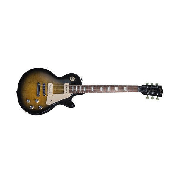Gibson Les Paul '60s Tribute 2016 T Electric Guitar