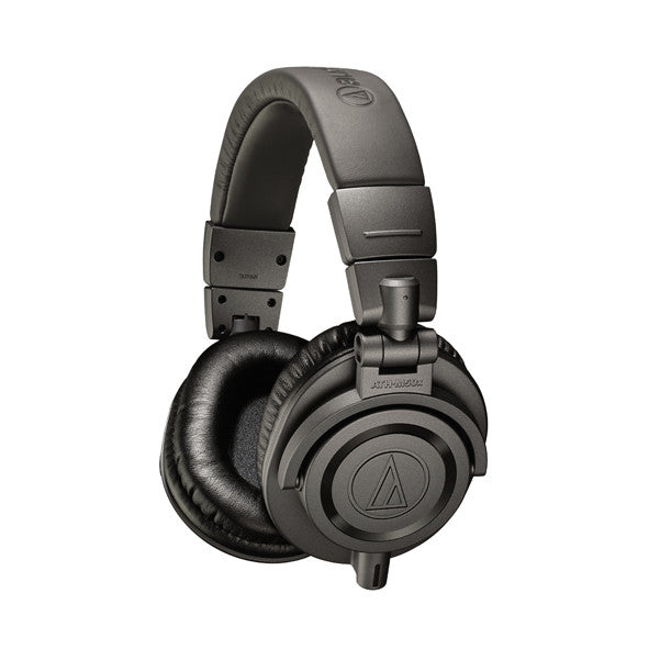 Audio-Technica ATH-M50X Limited Edition Professional Monitor Headphones