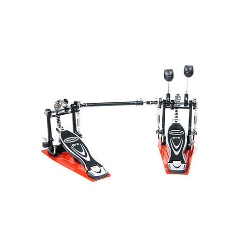 Millenium PD-222 Double Bass Pedal